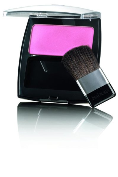 Руж IsaDora Perfect Powder Rouge №6